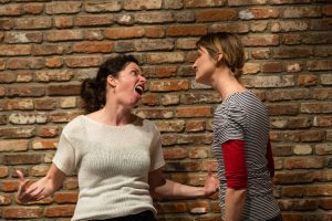 Improvisatie special - Improviseren in de publieke ruimte @ OPEK